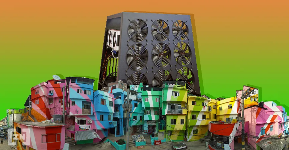 bic mining brazil.jpg