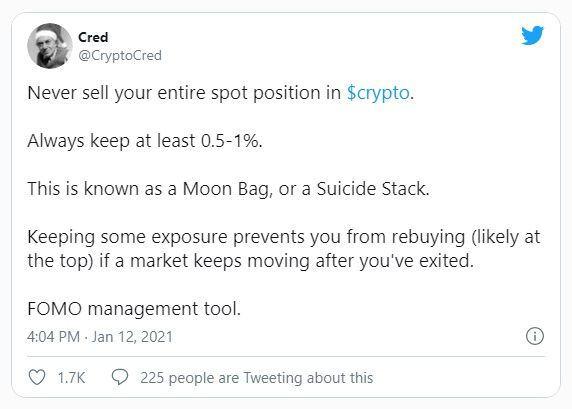 cryptocred.jpg.optimal