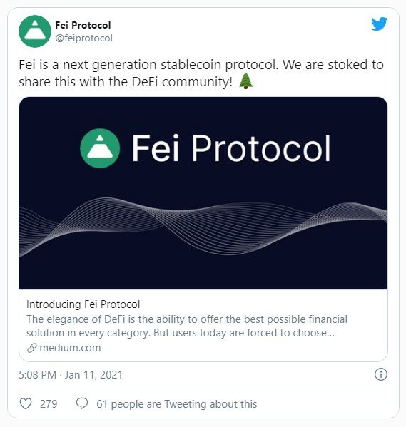 fei protocol.jpg.optimal