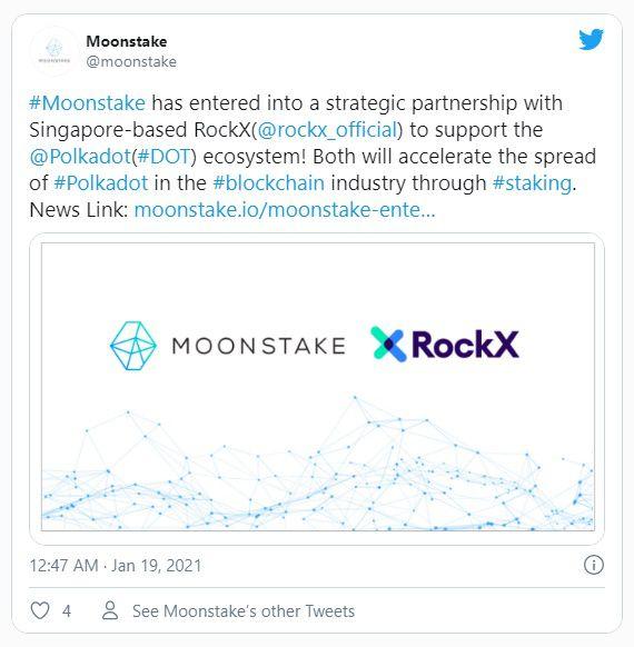 moonstake.jpg.optimal