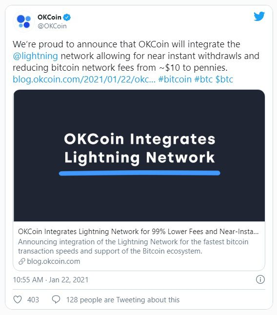okcoin.jpg.optimal