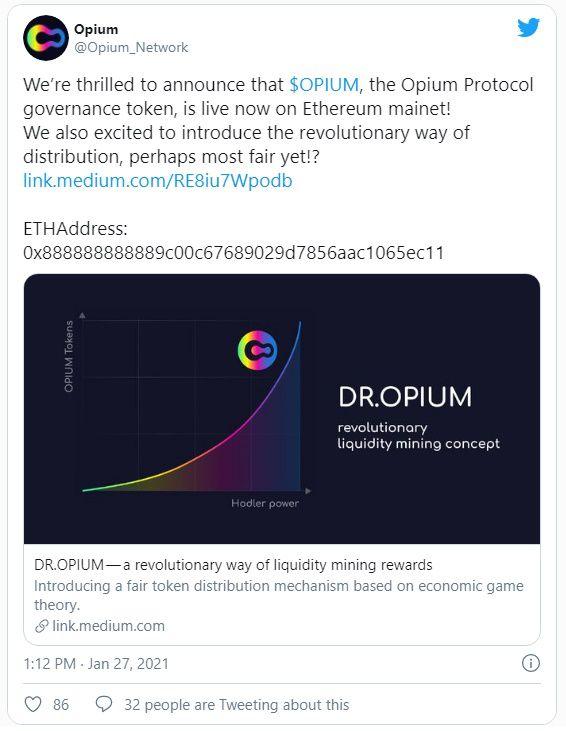 opium.jpg.optimal