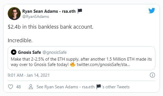ryan adams.jpg.optimal