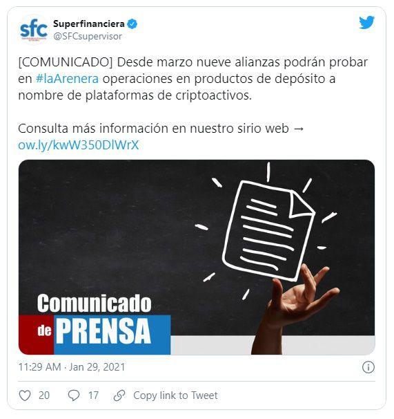 superfinanciera colombia.jpg.optimal
