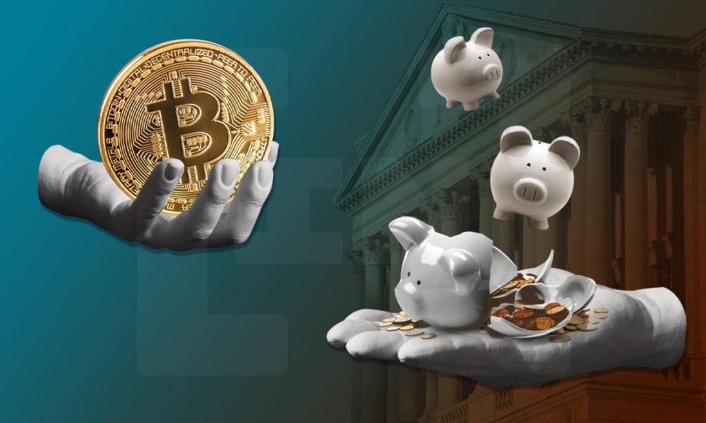 Bitcoin Barcelona