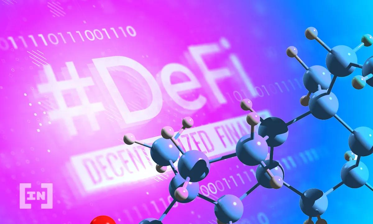Derivados sintéticos basados en DLT ¿Qué son y cómo funcionan?