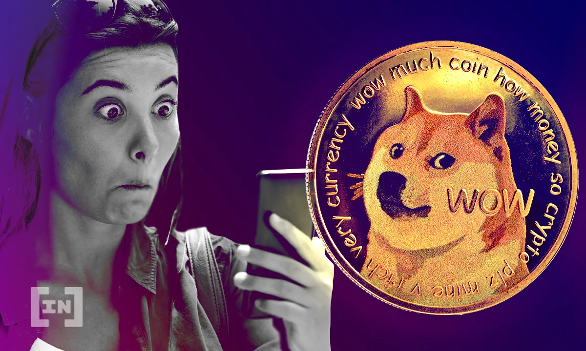 ¿Qué es Shiba Inu (SHIB)? El rival de DOGE se dispara 46000% tras Binance lo lista