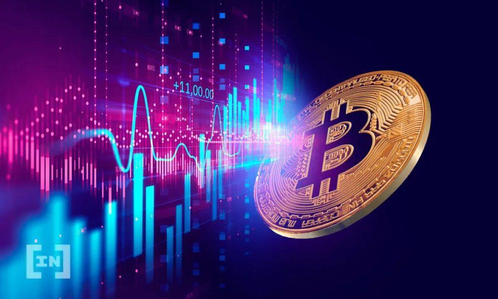 Análisis técnico Bitcoin