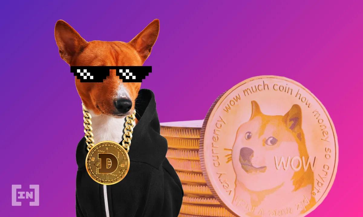 ¿Cómo se compara el actual rally de Dogecoin (DOGE) con el anterior?