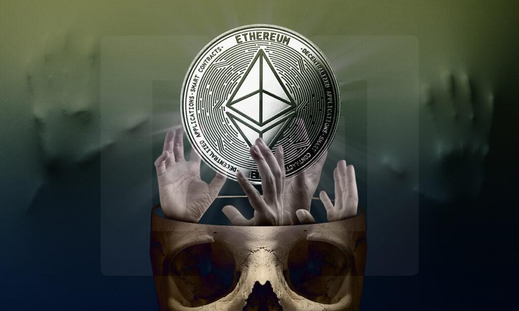 Ethereum Killer