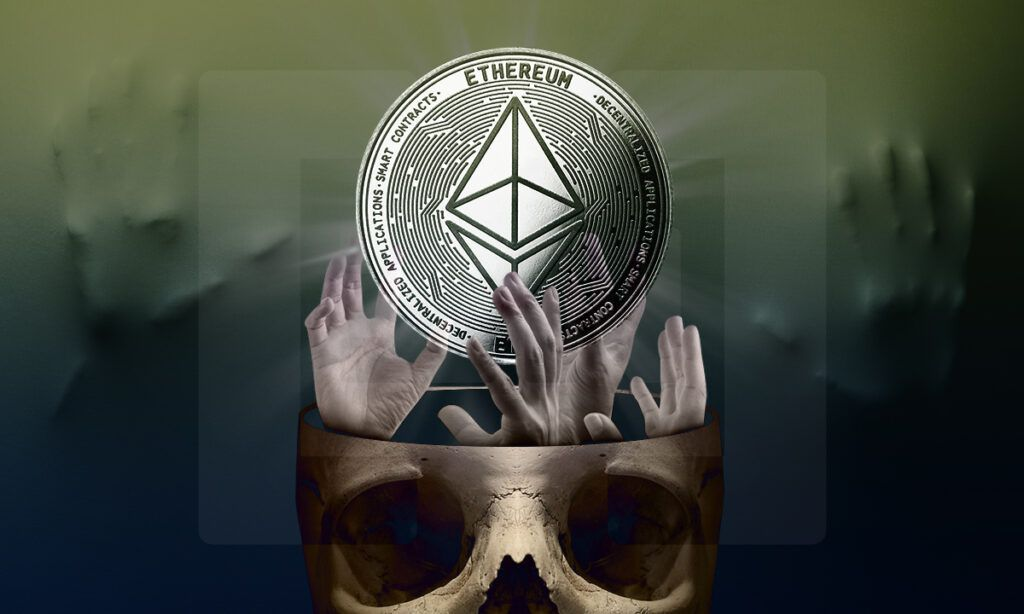 Ethereum Killer