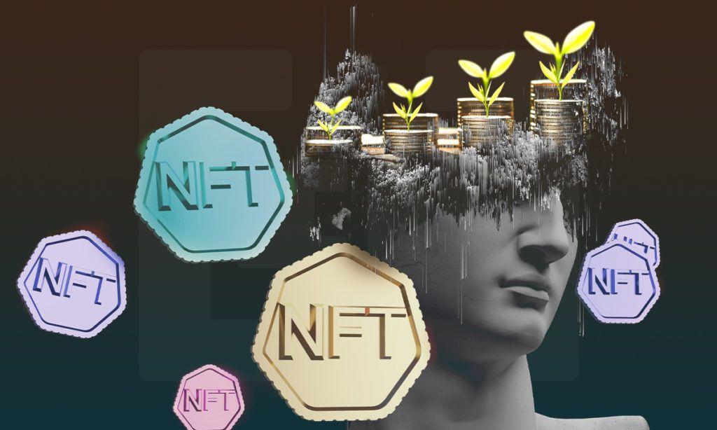 BIC NFT Investment