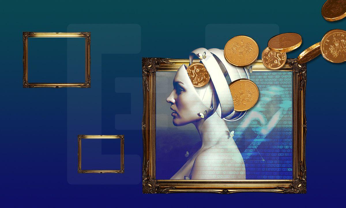 BIC tokenization art.jpg.optimal
