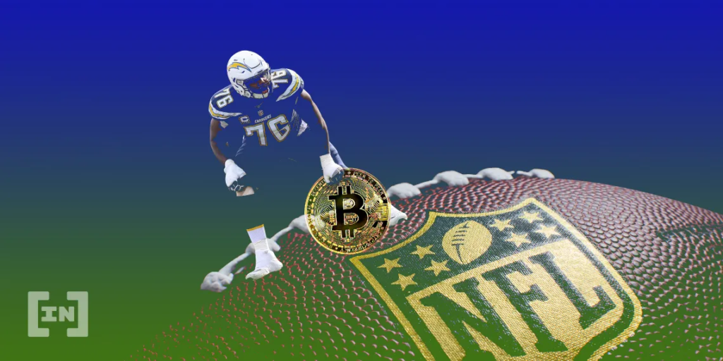 BTC russel okung NFL btc football.jpg