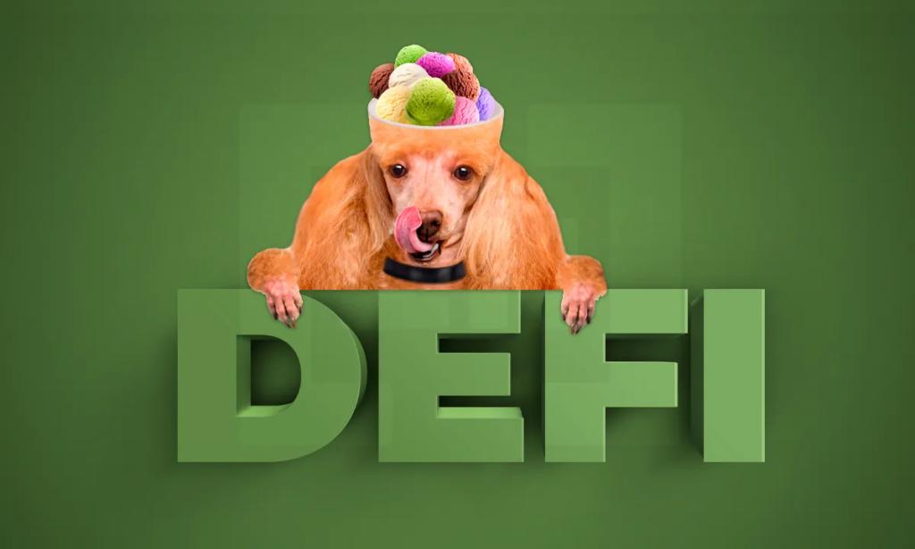 bic DEFI Roundup.jpg