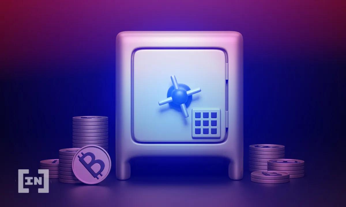 Los mejores monederos Bitcoin del 2021