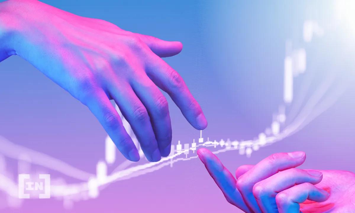 BTC, ETH, ADA, BNB – Análisis técnico semanal