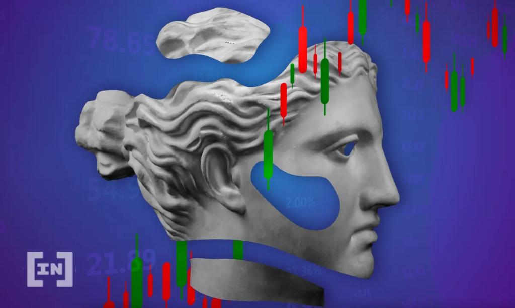 Mercados BTC