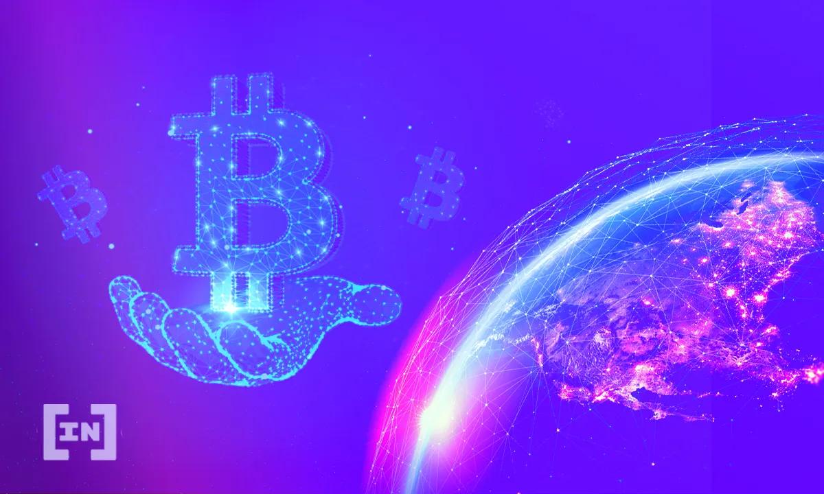"""Impacto climático de Bitcoin podría compensarse con """"opciones ecológicas"""""""