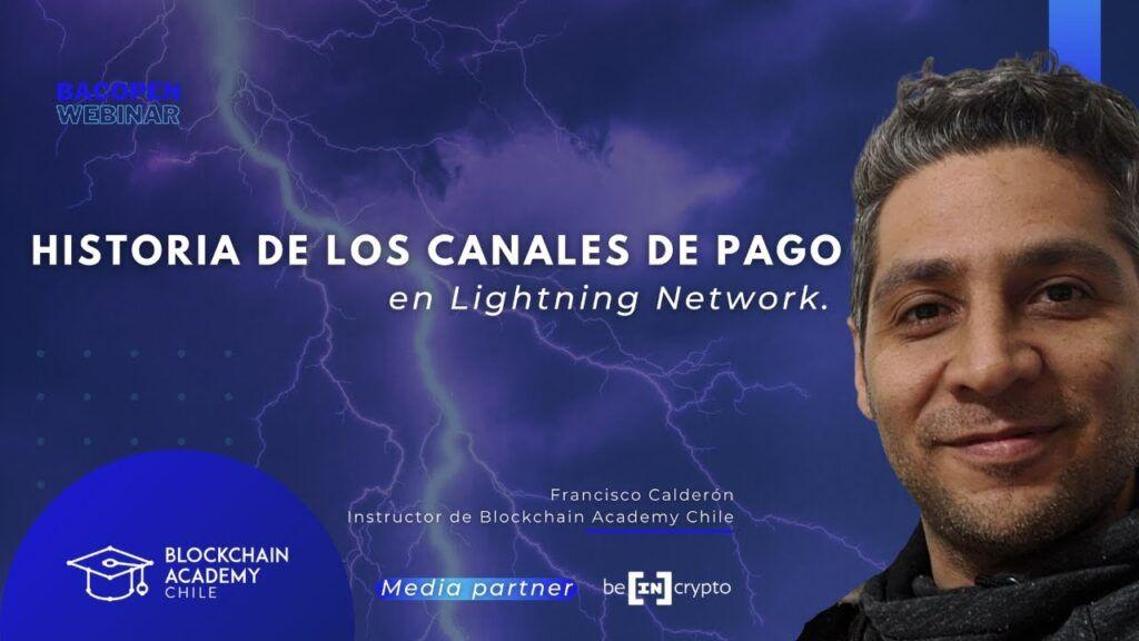 calderon lightning network