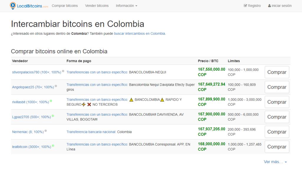 La imagen tiene un atributo ALT vacío; su nombre de archivo es localbitcoins-colombia-1024x574.png