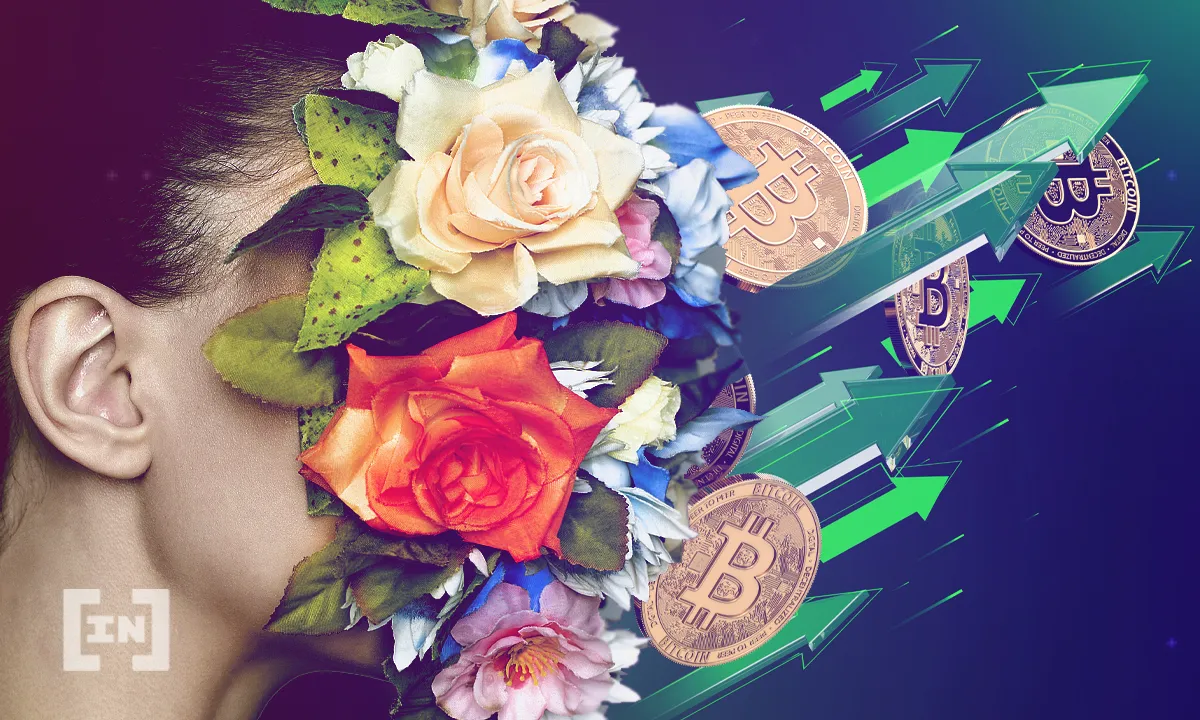 ¿El mercado de Bitcoin (BTC) podría experimentar una recuperación en forma de V?