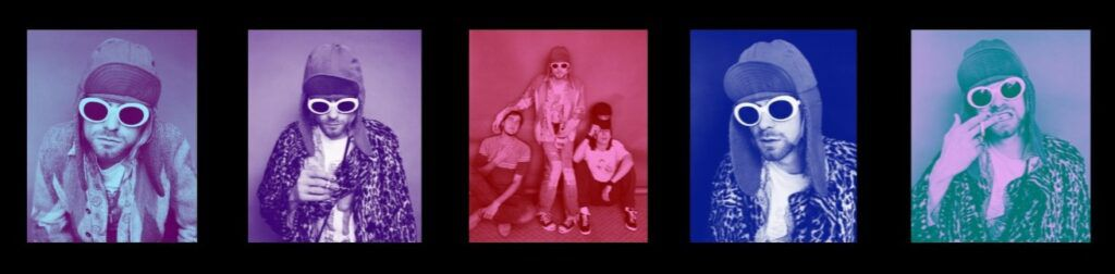 cobain 4