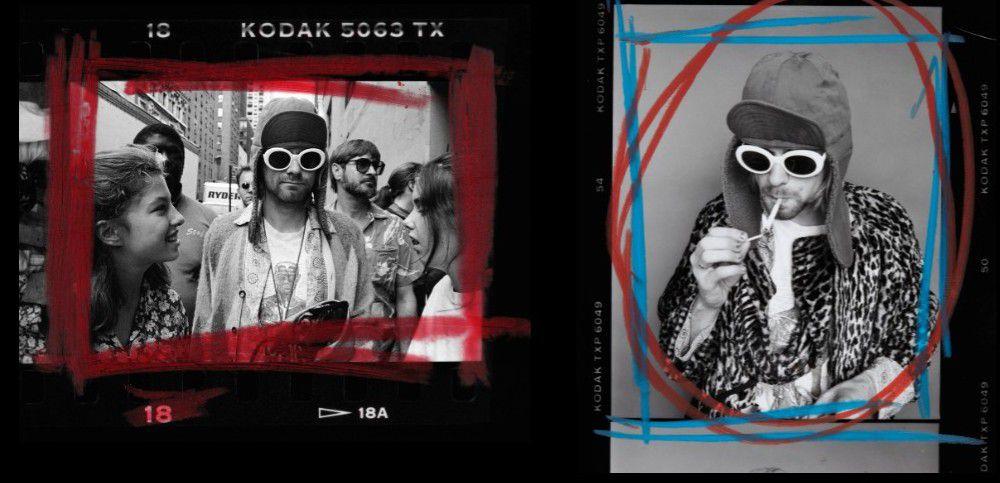 cobain 5.jpeg.optimal