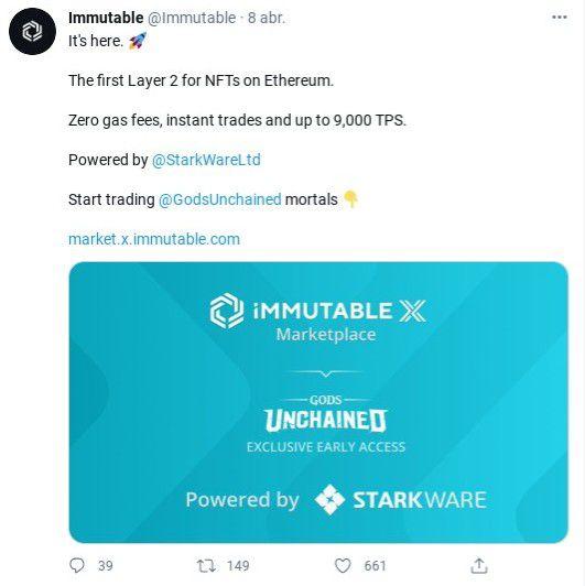 immutable 3.jpeg.optimal