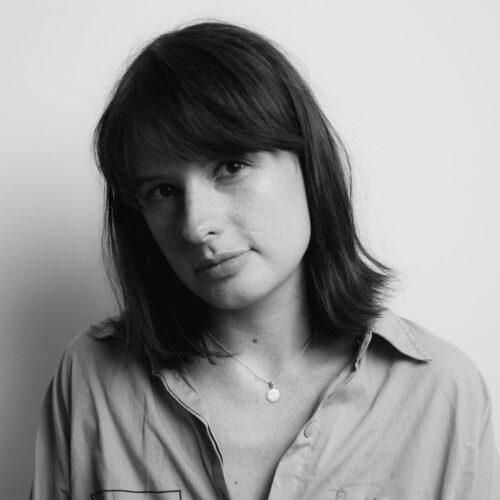 Anastasia Chernikova