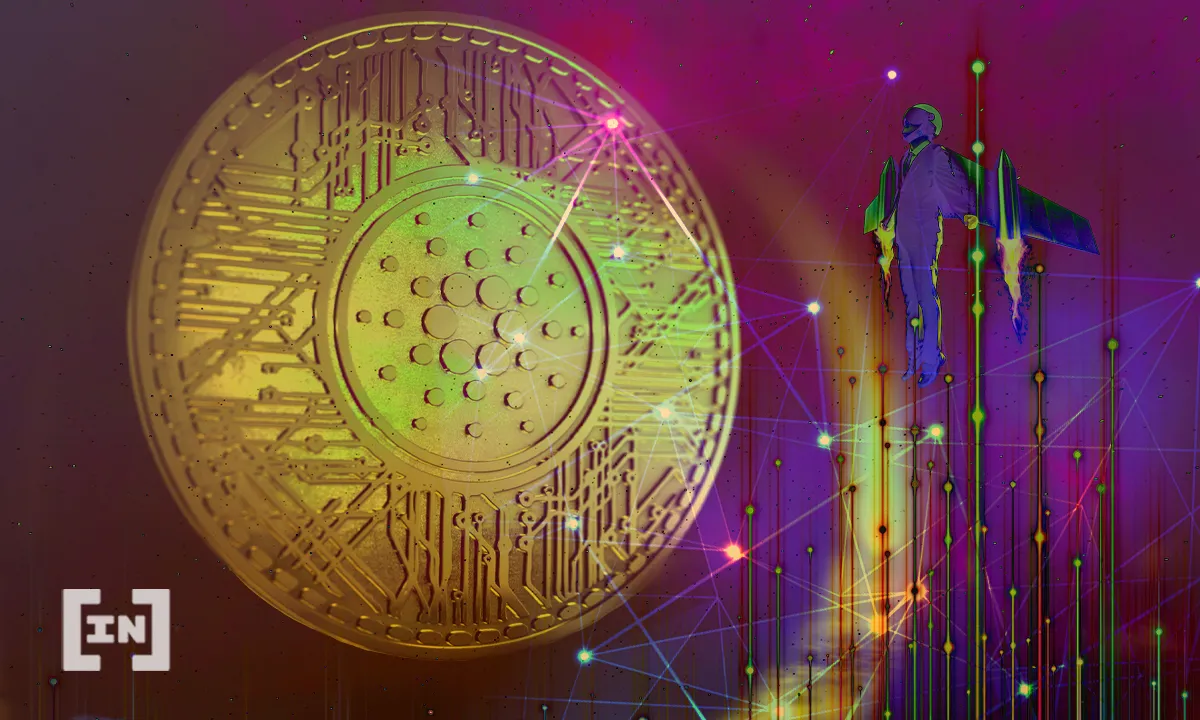 FXMAG cryptocurrencies top 10 crypto news: cardano and smart contracts, defi suffers monumental hack, messi and cryptocurrencies ... markets (ada) news cardano (btc) bitcoin news ada / usd germany latin america axs / usd banco bilbao vizcaya argentaria bbva btc / usd defi sport and crypto football and cryptocurrencies hack mexico altcoin news axie infinity news blockchain news lightning network news gold planb smart contracts stock-to-flow messages information 1