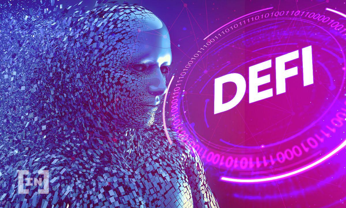 Impossible Finance pierde $500.000 en el último ataque con préstamos flash en DeFi