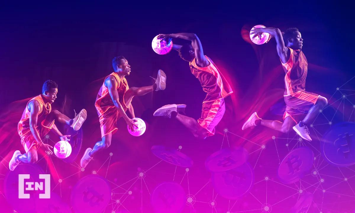 La tokenización en el deporte podría impulsar la industria – Parte 1