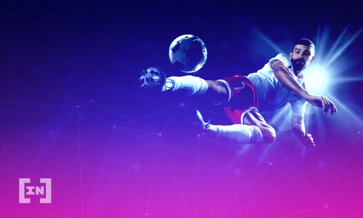 La tokenización en el deporte podría impulsar la industria – Parte 2