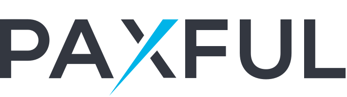La imagen tiene un atributo ALT vacío; su nombre de archivo es paxful-logo.png