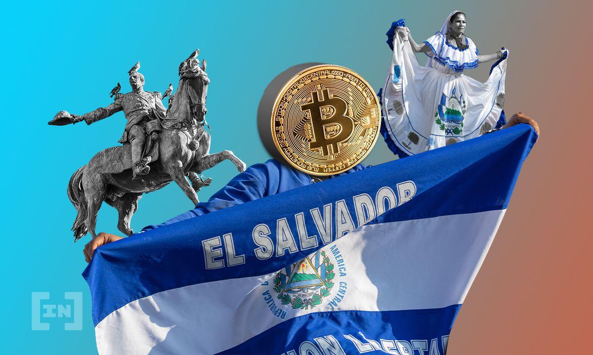 Mejores exchanges de criptomonedas en El Salvador