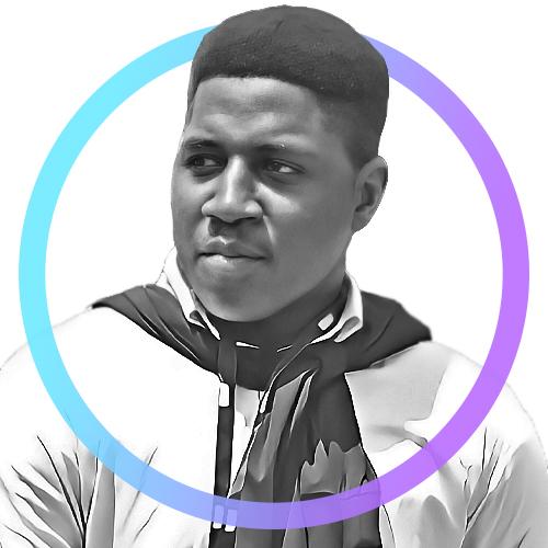 Daniel Okorafor
