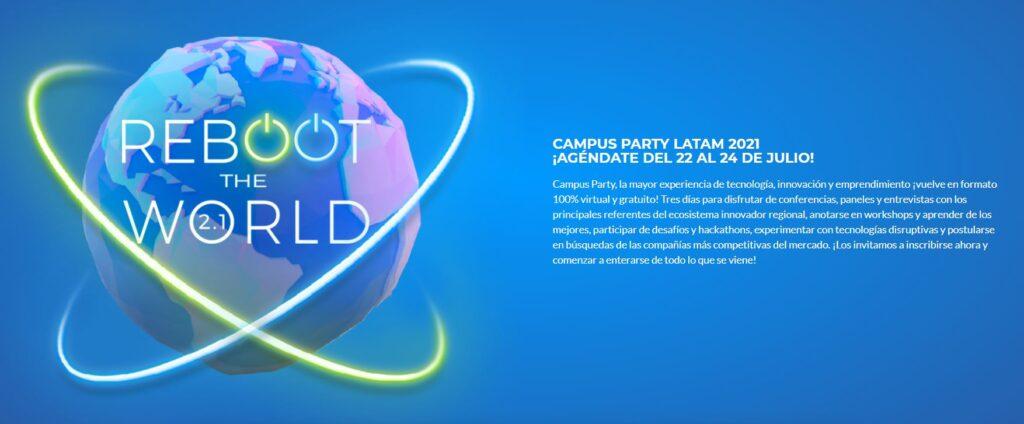 La imagen tiene un atributo ALT vacío; su nombre de archivo es Campus-Party-1024x424.jpg