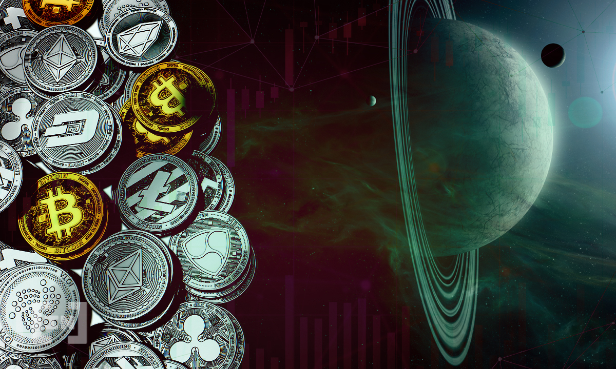 FXMAG cryptocurrencies top 10 crypto news: cardano and smart contracts, defi suffers monumental hack, messi and cryptocurrencies… markets (ada) news cardano (btc) bitcoin news ada / usd germany latin america axs / usd banco bilbao vizcaya argentaria bbva btc / usd defi sport and crypto football and cryptocurrencies hack mexico altcoin news axie infinity news blockchain news lightning network news gold planb smart contracts stock-to-flow messages information 4