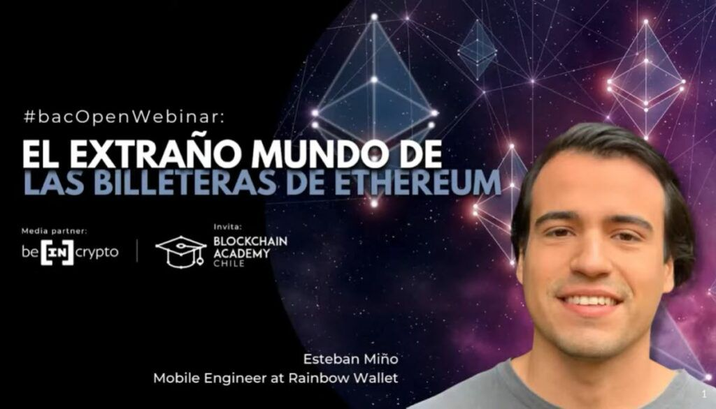 FXMAG cryptocurrencies ethereum wallets (eth): advantages, usefulness and functionality markets (eth) news ethereum blockchain academy chile cristóbal pereira eth / usd messages information 1