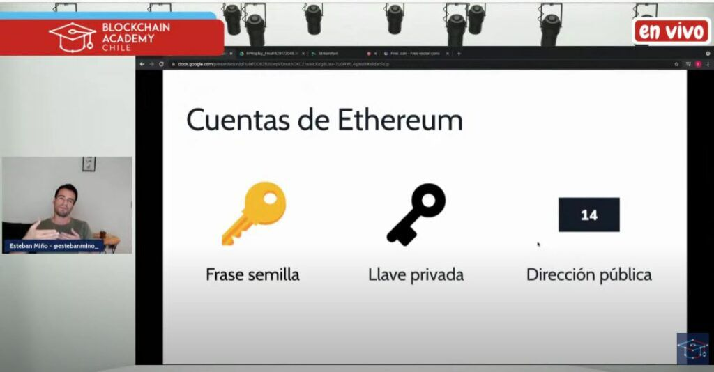 FXMAG cryptocurrency wallets ethereum (eth): advantages, usefulness and functionality markets (eth) news ethereum blockchain academy chile cristóbal pereira eth / usd messages information 3